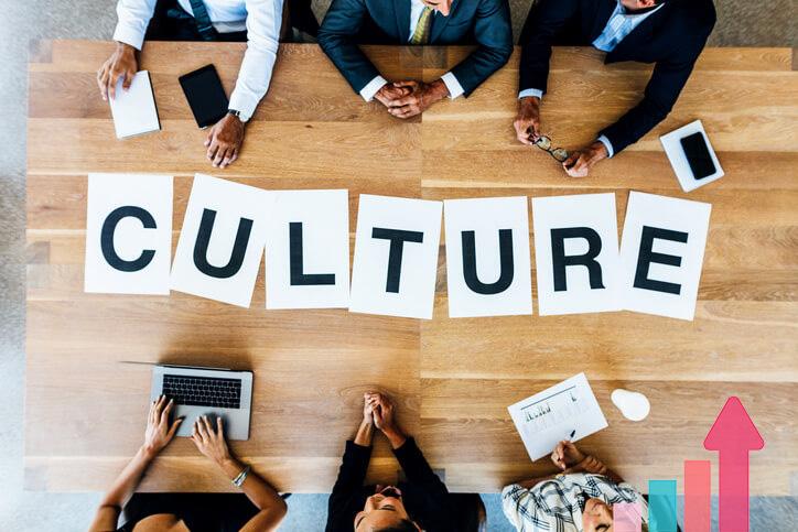 Culture & Benefits