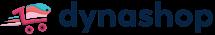 dynashop.com