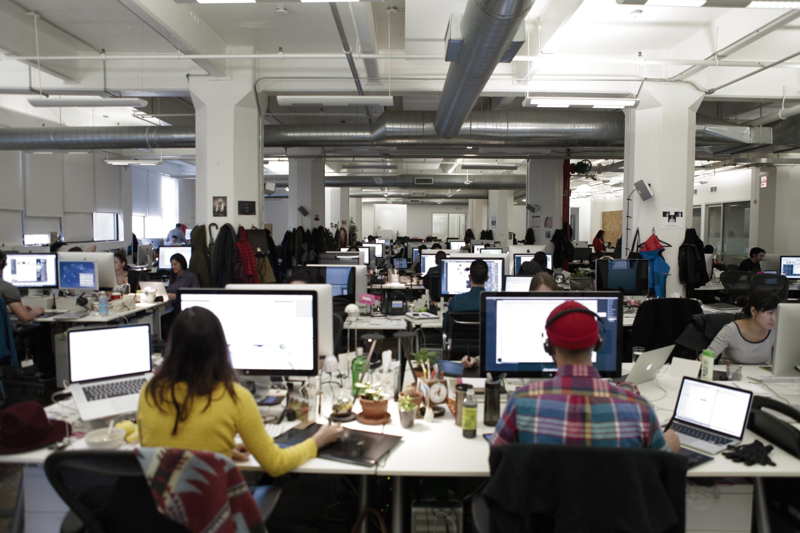 huge-bk-office-dynacart